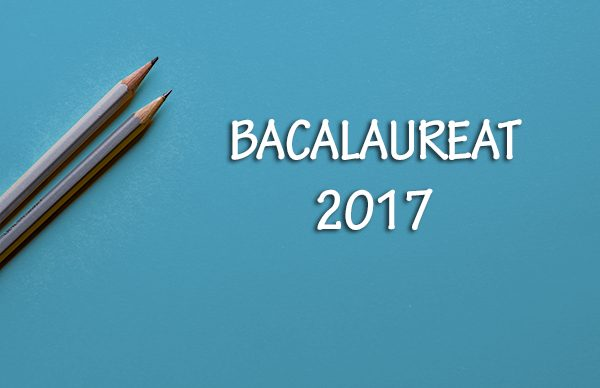 Subiecte Bacalaureat 2017